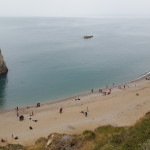 Durdle Door – Dorset