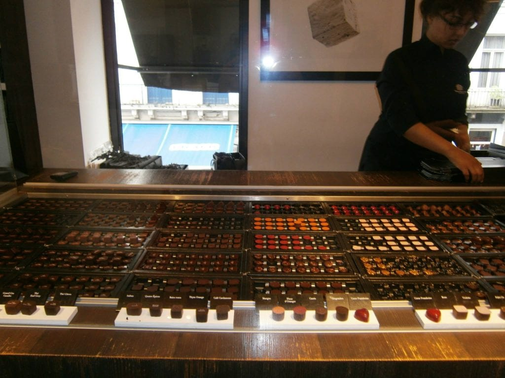 chocolatier, brussels, Belgian chocolates